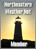 Northeast Weather Network